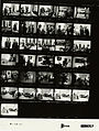 Ford B2856 NLGRF photo contact sheet (1977-01-19)(Gerald Ford Library).jpg