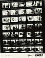 Ford B2871 NLGRF photo contact sheet (1977-01-20)(Gerald Ford Library).jpg