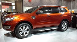 Ford Everest Concept 02 -- Auto China -- 2014-04-23.jpg