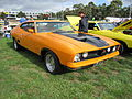 Ford Falcon XB GT Hardtop Burnt Orange.jpg