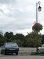 Ford Fiesta L (9152362180).jpg