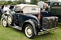 Ford Model A Deluxe Roadster (1930) - 29920766250.jpg