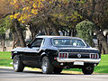 Ford Mustang Coupe 1970 (18413744183).jpg