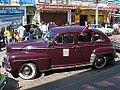 Ford Super Deluxe V8 Sedan 1947 (15946091986).jpg