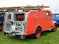 Ford Thames Firefly Foam Tendder (1955) - 28607129224.jpg