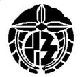 Former Eduriko Iwate chapter.png