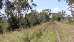 Former Site of Braemar Railway Station.png
