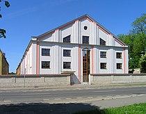 Former Sugar Refinery, Prague Čakovice.jpg