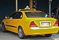 Formosa Magnus taxi 389-MX 20100316.jpg