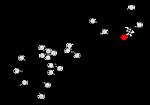 Formula1 Circuit Baku