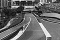 Formula 1 (23063074911).jpg