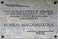 ForraiMaganiskola Bp13 Lomb41.JPG