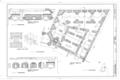 Fort Adams, Newport Neck, Newport, Newport County, RI HABS RI,3-NEWP,54- (sheet 30 of 45).png