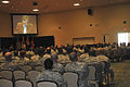 Fort Bliss celebrates women 140319-A-EB339-031.jpg