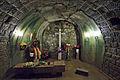 Fort Douaumont Okt11 028.jpg