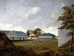 Fort Lennox 1886.jpg