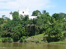 White Rajahs - Wikipedia, the free encyclopedia