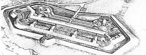 Fort foote drawing.jpg