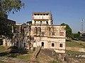 Fort of Pahargarh 19.jpg