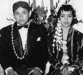 Foto Pernikahan Habibie - Ainun Adat Jawa.png