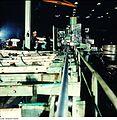 Fotothek df n-34 0000346 Metallurge für Walzwerktechnik, Rohrwalzwerk.jpg