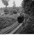 Fotothek df ps 0002252 Schmalspurbahn.jpg