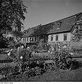 Fotothek df ps 0006054 Gärten - Parks ^ Hausgärten.jpg