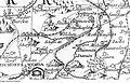 Fotothek df rp-d 0110035 Göda-Spittwitz. Oberlausitzkarte, Schenk, 1759.jpg