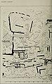 Fouilles de Delphes (1902) (14586309220).jpg