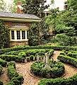 Founders Memorial Garden GA.jpg