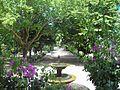 Fountain of la Alameda.JPG
