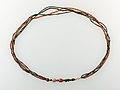 Four-strand Necklace of the Child Myt MET 22.3.324 EGDP013063.jpg