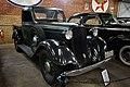 Four States Auto Museum April 2016 25 (1935 Dodge Half-Ton Pick Up).jpg