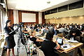 Fourth Global Review of Aid for Trade 2467 (9241008376).jpg