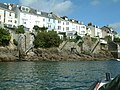 Fowey from the river - geograph.org.uk - 412940.jpg