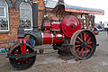 Fowler Traction Engine (7077155107).jpg