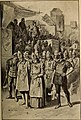 Foxe's Christian martyrs of the world; the story of the advance of Christianity from Bible times to latest periods of persecution (1907) (14783906915).jpg