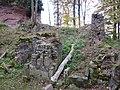 Fr Grand Ochsenstein Courtyard Guardhouse.jpg