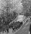 Fra Kong Haakon VII begravelse - no-nb digifoto 20160713 00131 NB MIT FNR 17830 (cropped).jpg