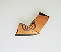 Fragment of a terracotta kylix-band-cup (drinking cup) MET sf20116033back.jpg