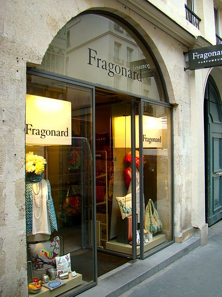 file fragonard store rue du mont thabor paris france june wikimedia commons. Black Bedroom Furniture Sets. Home Design Ideas