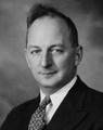 François-Joseph Leduc.png