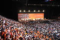 François Bayrou meeting Bercy 20070418 img 4435.jpg