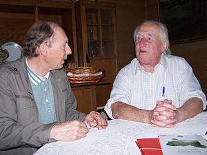 rencontre pour seniors ieper