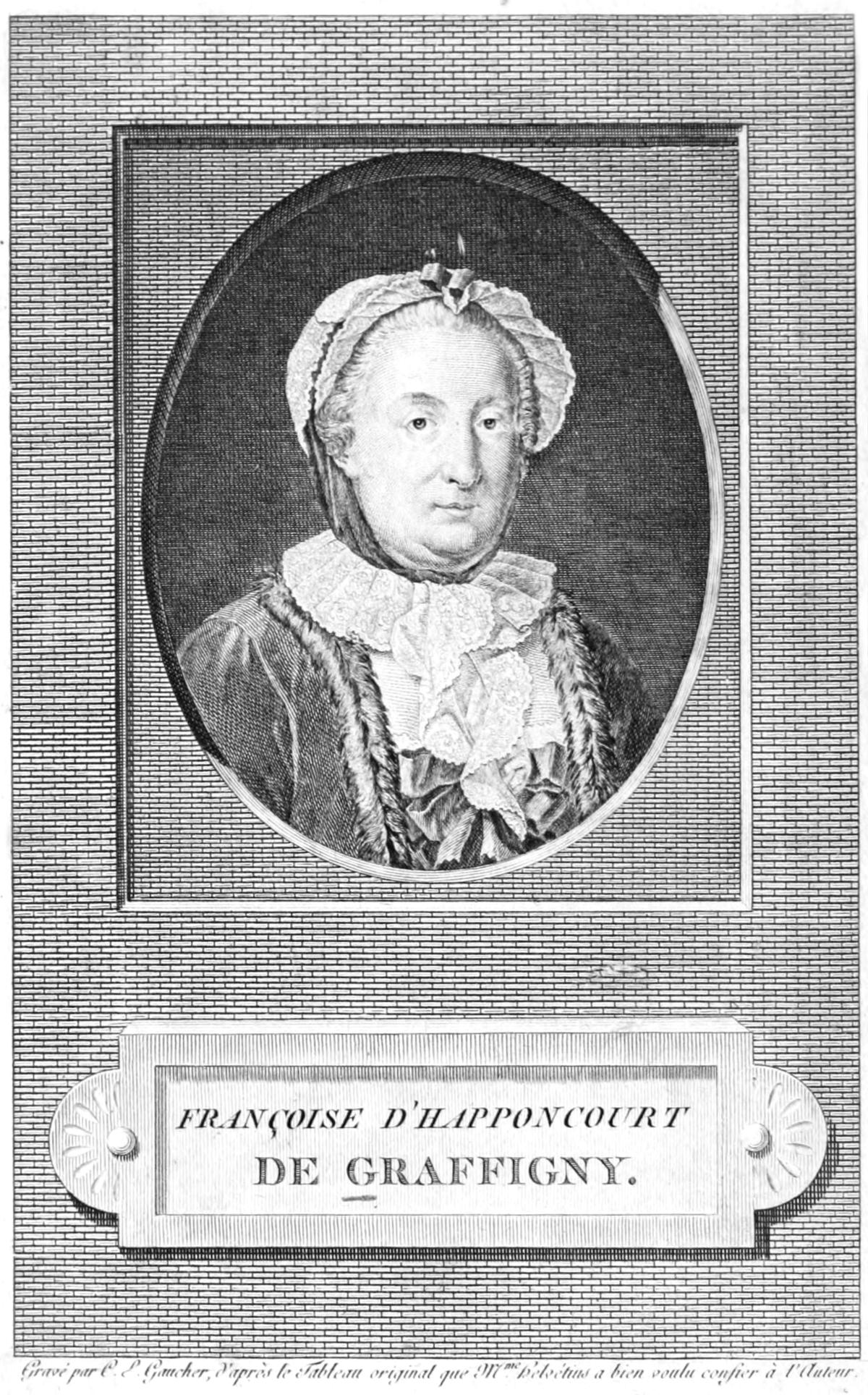Françoise d'Happencourt de Graffigny.png