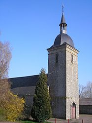 FranceNormandieProussyEglise.jpg