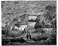 France illustrée I p275.png