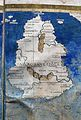 Francesco Berlinghieri, Geographia, incunabolo per niccolò di lorenzo, firenze 1482, 38 ceylon 02.jpg