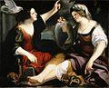 Francesco Rustici - Wisdom and Prudence.jpg