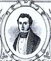 Francisco Ramos Mejía.jpg